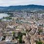 Die Stadt Zürich wird in den nächsten Jahren vom Ersparten leben müssen.