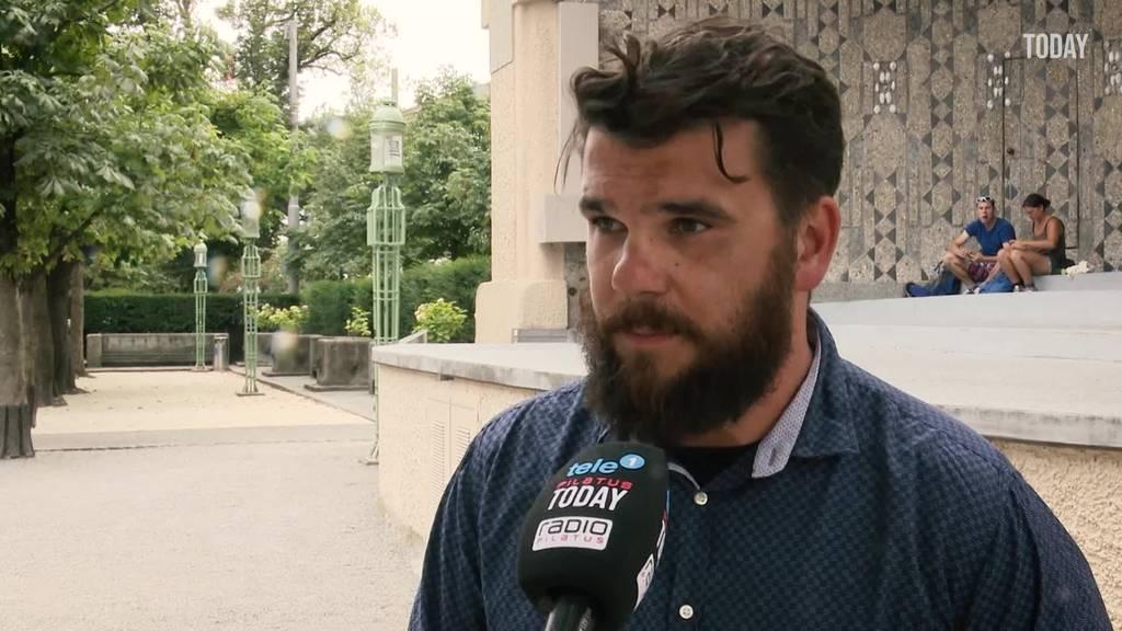 Veranstalter bitten um Spenden über 450'000 Franken