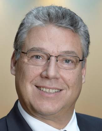 Filippo Lombardi (Ständerat CVP, TI)