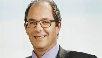 Ohne Veröffentlichung hat die schwarze Liste keine Wirkung, meint der CEO des Kantonsspital Baden.