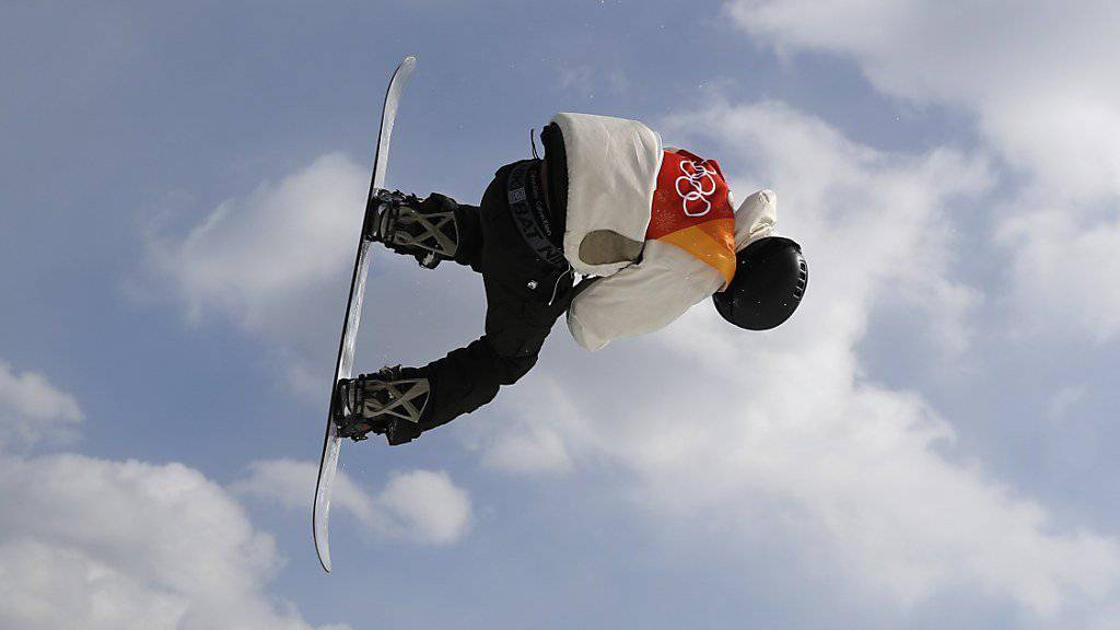 Diese Wintersportstars werben fürs Toggenburg
