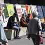 Im Kanton Genf sind rund 20 fehlerhafte Abstimmungscouverts verschickt worden.