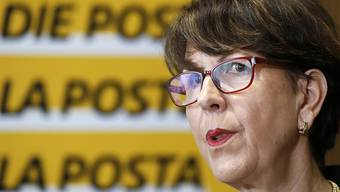 Andreas Möckli: «Die Folgen des Verhaltens von Raiffeisen und Post sind gravierend. In der Öffentlichkeit dürfte sich das Bild der Schweizer Wirtschaftselite weiter verschlechtern.»