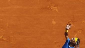 Rafael Nadal nicht in Barcelona