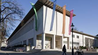 Ein Fall von Machtmissbrauch erschüttert die Uni Basel.