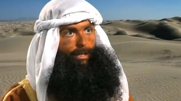Youtube will islamfeindlichen Film nicht sperren