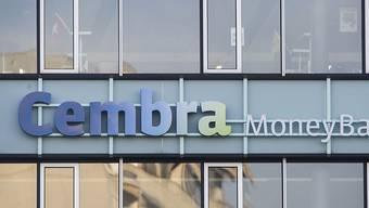 Cembra gibt vor allem im Kreditkartengeschäft Gas - unter anderem gibt sie mit der Migros die Cumulus-Karten heraus.