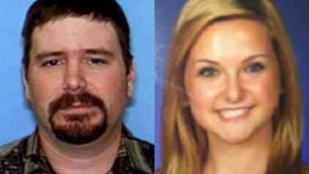40-Jähriger tötet Mutter und Sohn einer befreundeten Familie und entführt Tochter