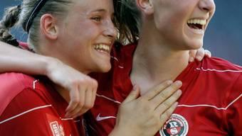 FC Rot-Schwarz Thun