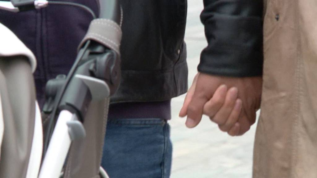 Paar gebüsst: Diese Corona-Verordnung sorgt für Kopfschütteln
