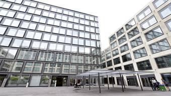 Die Pädagogische Hochschule Zürich verzeichnet steigende Anmeldezahlen. (Archivbild)