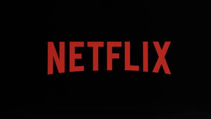 Der Streamingdienst Netflix hebt seine Preise auf dem US-Heimatmarkt deutlich an. Die Kosten für die verschiedenen Abomodelle steigen zwischen 13 und 18 Prozent. (Archiv)