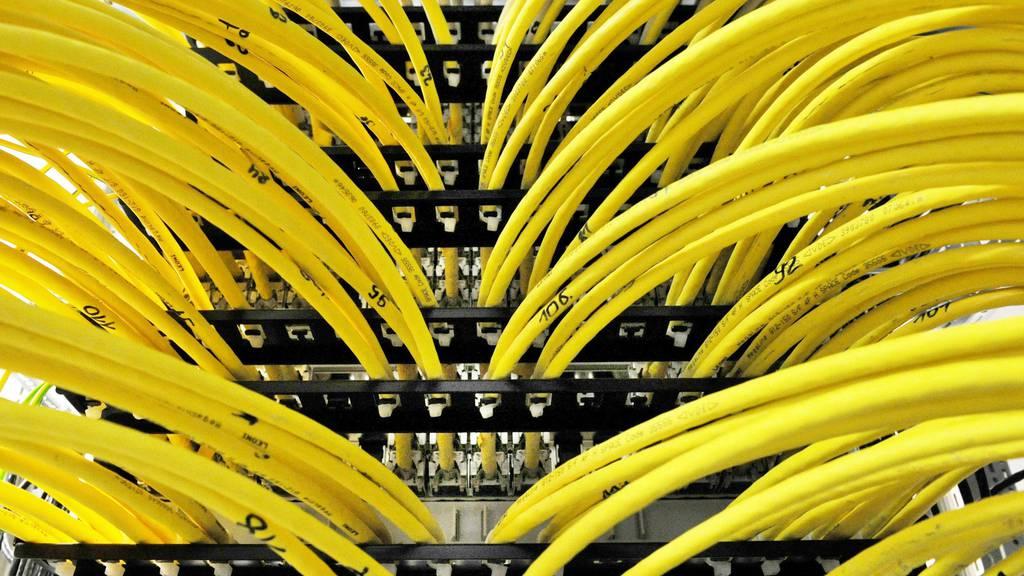 Streit ums Profiling: Findet das Parlament noch eine Lösung beim Datenschutzgesetz?