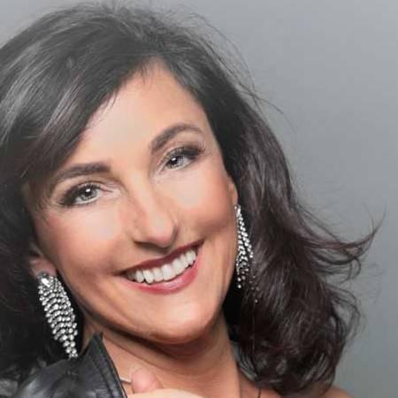 Maria da vinci - Feb 2020-03_web