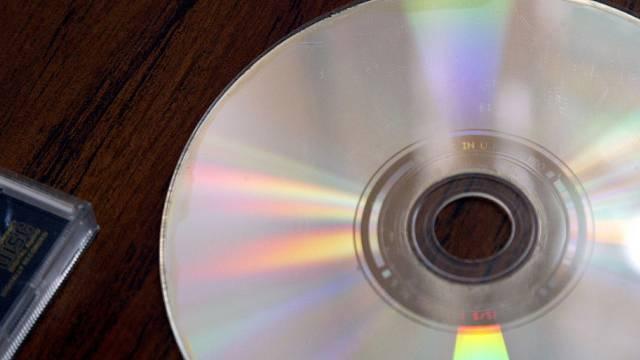 Der Kauf von Steuerdaten-CDs bringt Deutschland Millionen (Symbol)