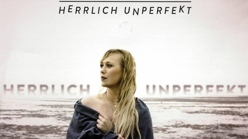 Franziska - Herrlich unperfekt