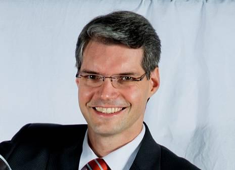 Samuel Schmid, Sozial-Liberale Bewegung, Biberstein