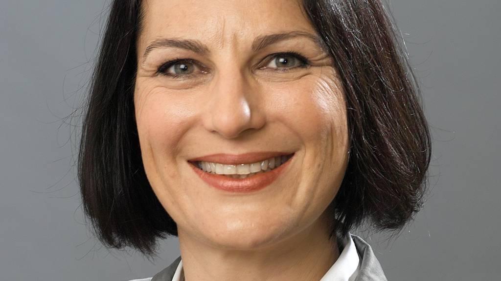 Bündner Kantonsärztin: «Nicht alle sind ehrlich mit uns»