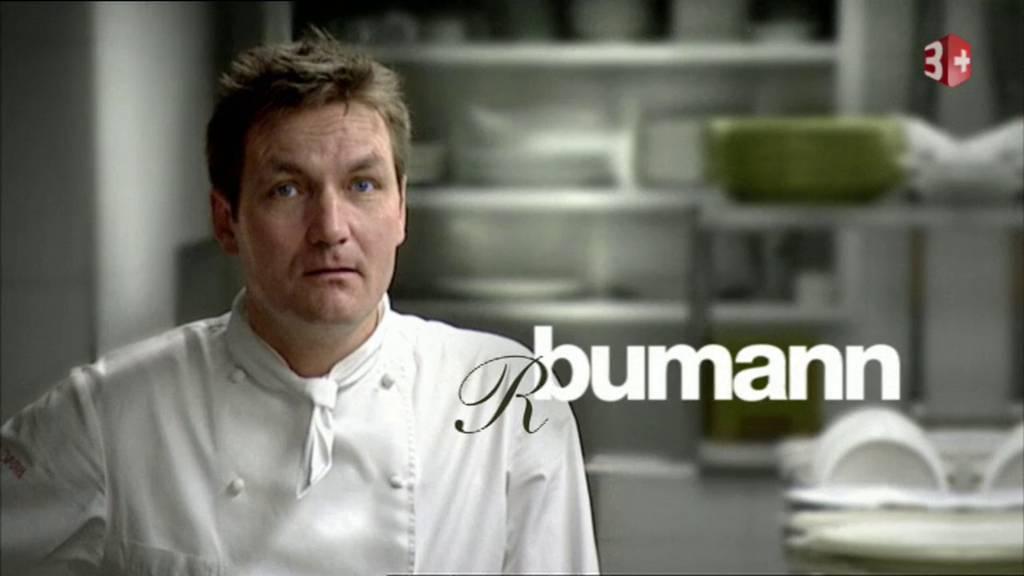 Bumann, der Restauranttester Rendez-vous
