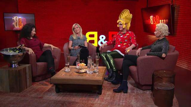 Bachelor: «Ciao Bella» — Prinzessin Beatrice ritzt Ed Sheeran — Fiat-Erbe täuscht Entführung vor