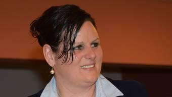 Barbara Gloor schafft den Sprung in den Gemeinderat Birr.