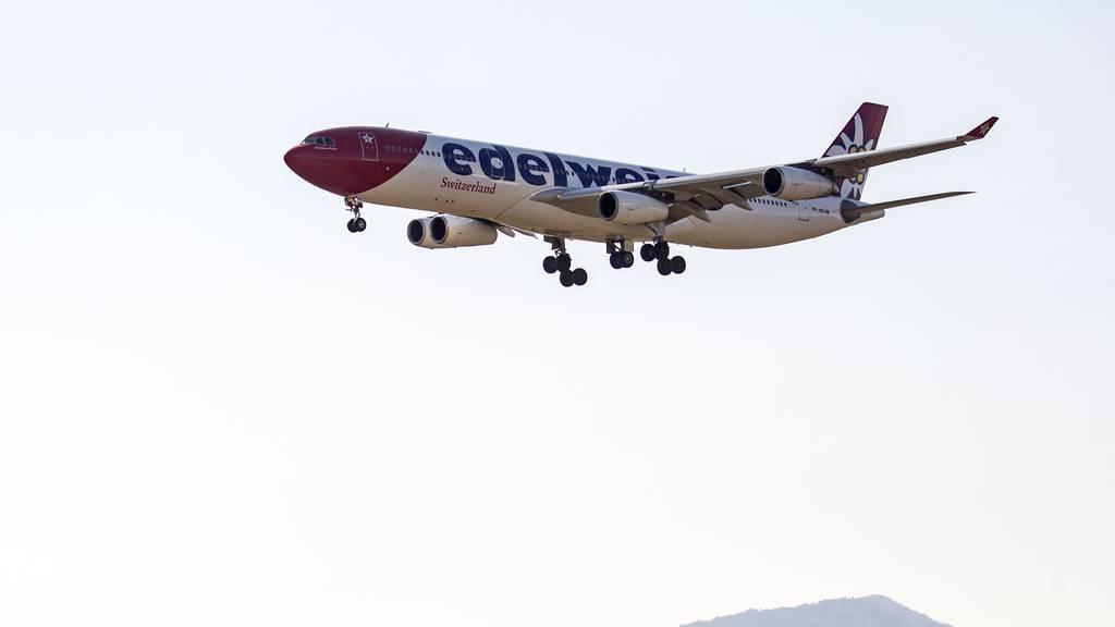 EDA holt gestrandete europäische Touristen aus Myanmar in die Schweiz