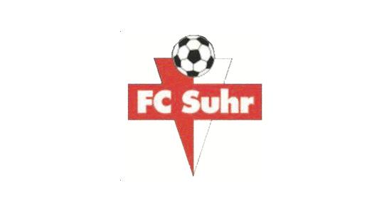 FC Suhr.
