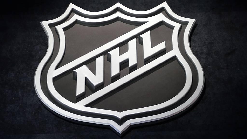 Eine Fortsetzung der NHL-Saison wird immer konkreter