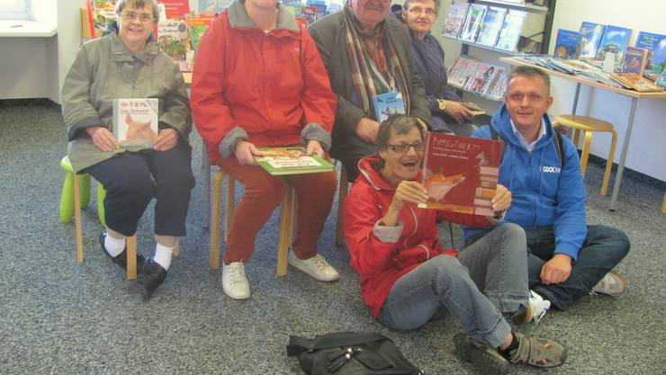 MBF in der Bibliothek Eiken (36).JPG