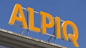 Die Städtischen Betriebe Olten (sbo) haben der Alpiq schriftlich deklariert, dass sie sich um den zum Verkauf stehenden Alpiq-Anteil bewerben.