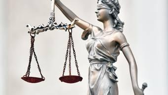 Hinter dem Titel, der auf eine trockene juristische Auseinandersetzung schliessen lässt, verbirgt sich ein bizarrer Fall.