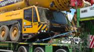 96-Tonnen-Kran