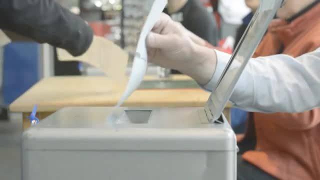 Mehr Unterschriften: Avenir Suisse fordert höhere Hürden für Volksinitiativen.