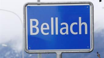 Energiekonzept für die neue Heizung stand im Vordergrund der Kirchgemeindeversammlung Bellach. (Symbolbild)