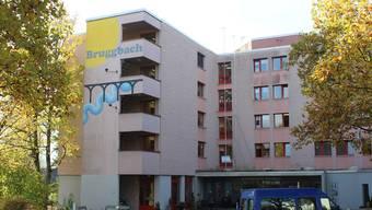 Das Alterszentrum Bruggbach kriegt neue Wasserleitungen und einen zusätzlichen Lift. Die VAOF-Versammlung genehmigte einen entsprechenden Kredit.