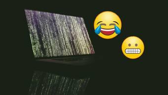 Der Schlüssel zum Erfolg des Deepmoji-Projekts sind die Emojis. Ohne diese ist die Einordnung von Sarkasmus oder anderen Emotionen wesentlich schwieriger und unpräziser, wie Versuche zeigen.