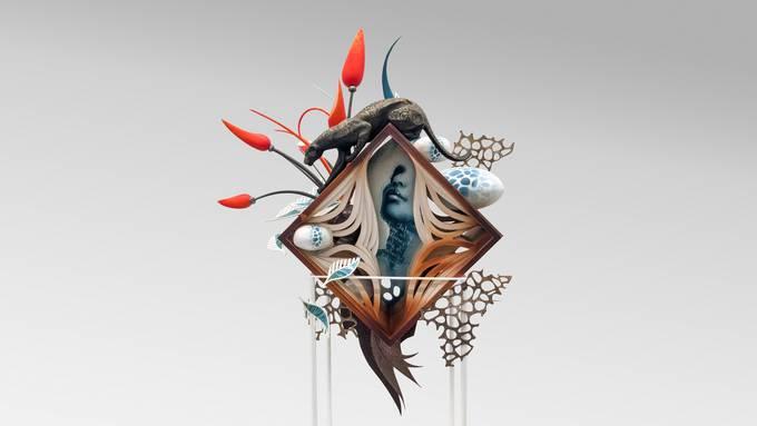 WCM-2018_Creation_Chocolate-Design