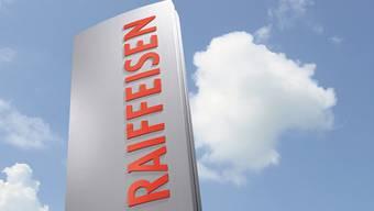 Das Zusammenrücken der beiden Bankinstitute würde zu einer Raiffeisenbank mit einer Bilanzsumme von über 1,2 Mrd. Franken führen.