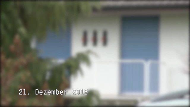 Vierfachmord von Rupperswil: Zusammenfassung der Ereignisse