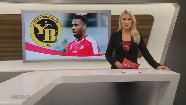 YB holt Captain der Schweizer U21-Nati als neuen Verteidiger