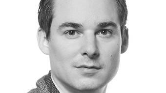 Benedikt Lachenmeier