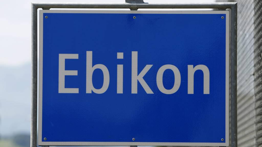 Hauptstrasse in Ebikon wird nochmals teurer