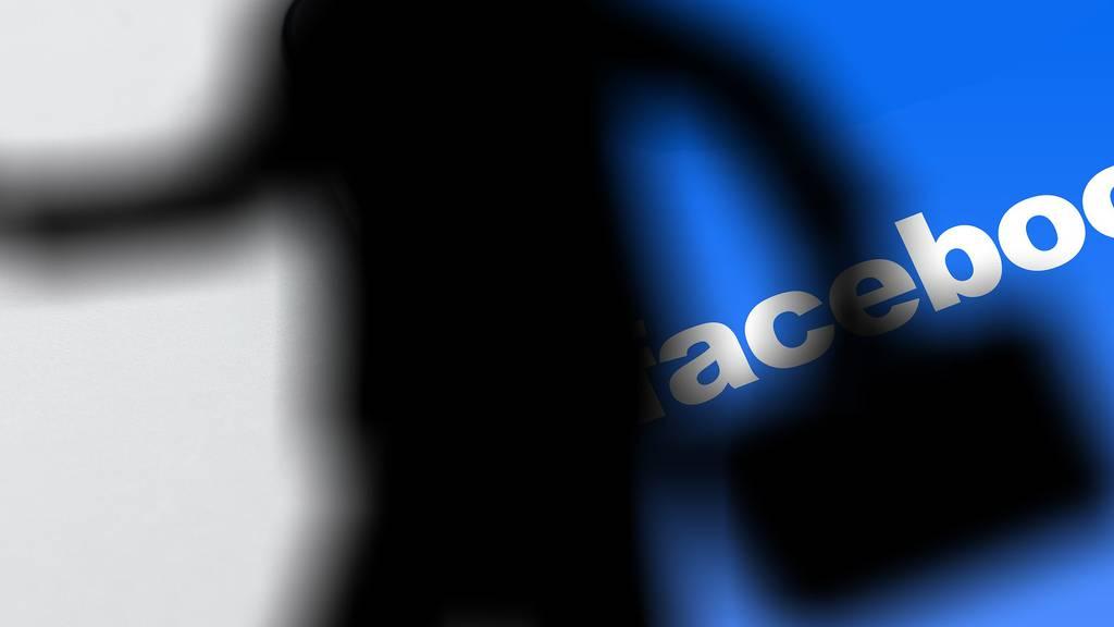 Vernetzt: Welche Daten Facebook von dir hat