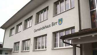 Der Gemeinde Birr sind wegen Veruntreuung viele Umtriebe und ein finanzieller Schaden von etwa 25'000 Franken entstanden.