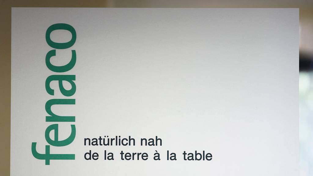 Fenaco erhöht Lohnsumme im nächsten Jahr um 1 Prozent