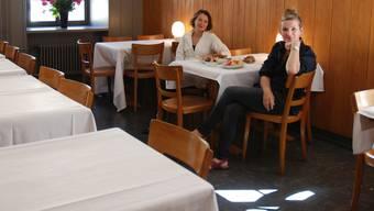 Restaurant Speck Aarau
