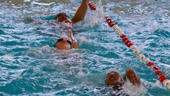 15 Vereine werden an den regionalen Meisterschaften teilnehmen.