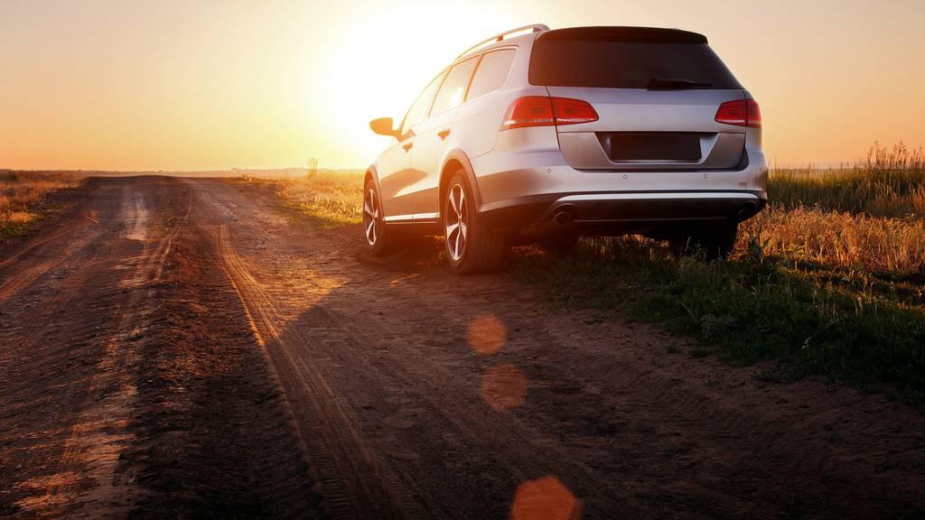 Wie kann man bei der Autoversicherung sparen?