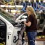Jedes Jahr sterben in Amerika 40 bis 50 Kleinkinder in überhitzten Autos. Nun wollen die Hersteller dagegen vorgehen.