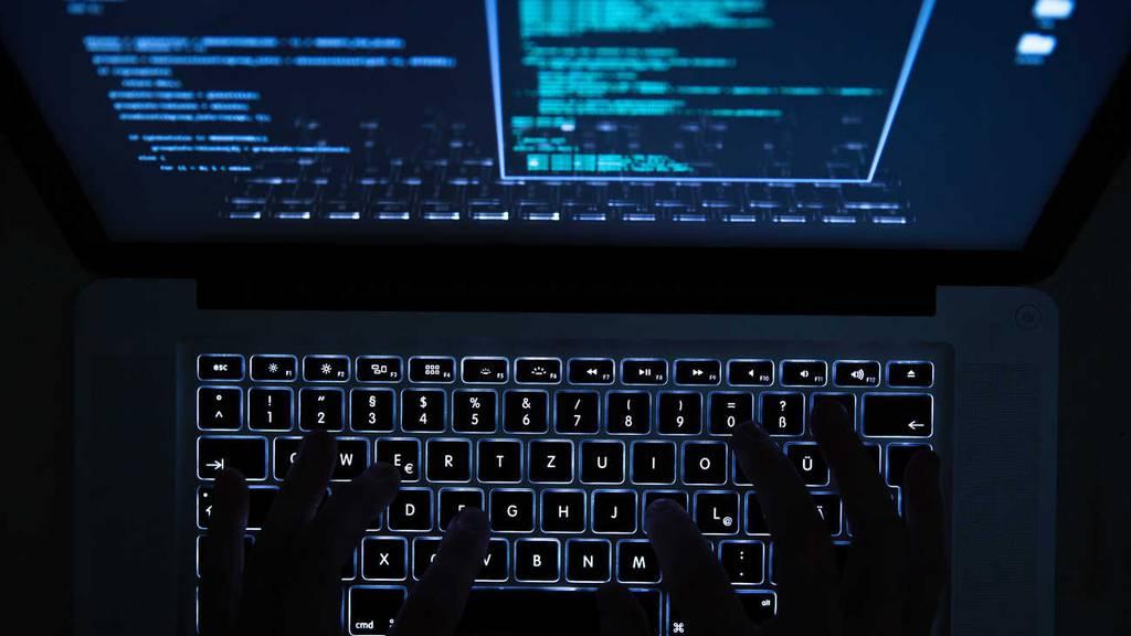 Deutlich mehr Cyberattacken auf Schweizer Unternehmen